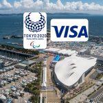 Tokyo 2020 official Partners,Tokyo 2020 Games,Tokyo 2020 Olympic Games,Tokyo 2020 Olympics,Tokyo 2020 Olympics Partners
