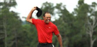 Tiger Woods,Golf Championships,William Hill,Tiger Woods William Hill Win,Tiger Woods Winnings