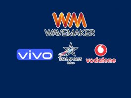 Vivo IPL,IPL 2019,IPL 2019 title sponsor,Vodafone,Star Sports