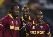ICC World Cup Squads,ICC World Cup 2019 Squads,ICC World Cup 2019 West Indies Squad,ICC World Cup West Indies team squad,ICC Cricket World Cup