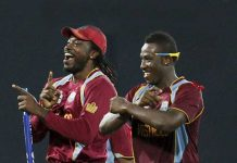ICC World Cup 2019,ICC World Cup 2019 Squads,ICC World Cup 2019 Team Squads,ICC World Cup West Indies team Squad,ICC World Cup