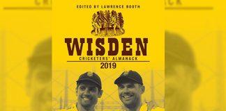 Wisden Cricketers,100 ball cricket,100 ball cricket competition,Brexit of cricket,ECB 100 ball cricket