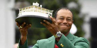 Tiger Woods,PGA Tour,Tiger Woods Prize Money,Tiger Woods earnings,PGA Tour prize money