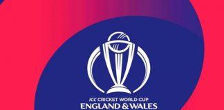 ICC World Cup 2019,ICC World Cup,ICC World Cup 2019 Tickets,ICC World Cup Tickets Online,ICC World Cup 2019 Tickets Online