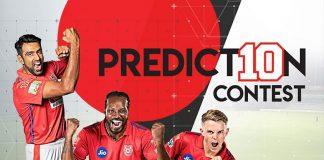 IPL 2019,IPL 2019 Live,Kings XI Punjab,Royal Challengers Bangalore,RCB vs KXIP Live