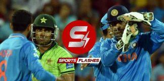 Sports Flashes,Prasar Bharati,ICC World Cup 2019,ICC World Cup 2019 audio rights,ICC World Cup