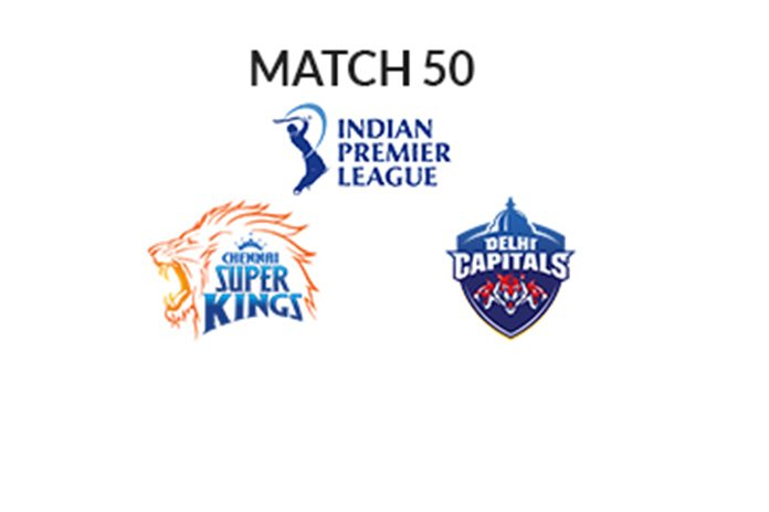 IPL 2019,Chennai Super Kings,Delhi Capitals,MS Dhoni,CSK VS DC Live