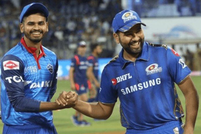 IPL 2019,IPL 2019 Live,DC vs MI Live,Delhi Capitals vs Mumbai Indians Live,Watch DC vs MI Live