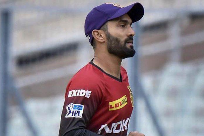 IPL Moneyball,Dinesh Karthik,KKR,IPL,IPL 2019 best player