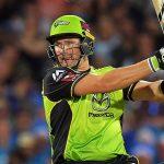 Shane Watson,Big Bash League,IPL 2019,Shane Watson retirement,Chennai Super Kings