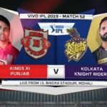 IPL 2019,IPL 2019 Highlights,KXIP vs KKR Highlights,Kings XI Punjab vs Kolkata Knight Riders Highlights,Watch KXIP vs KKR Highlights
