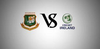 Bangladesh vs Ireland Live,Watch Bangladesh vs Ireland Live,Bangladesh vs Ireland ODI Series,Bangladesh vs Ireland Cricket Series,Star Sports