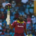 ICC World Cup 2019,ICC World Cup,ICC Cricket World Cup 2019,ICC World Cup 2019 Live,Chris Gayle