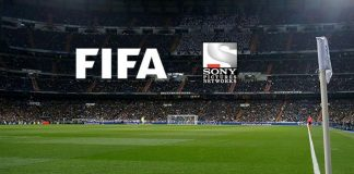 Sony Pictures Networks India,FIFA events in 2019,FIFA U-20 World Cup,FIFA U-17 World Cup,FIFA World Cup