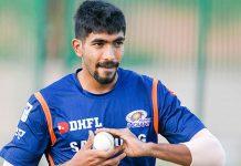 IPL Moneyball,Jasprit Bumrah,Mumbai Indians,Kieron Pollard,IPL 2019