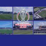 ICC World Cup 2019,ICC Cricket World Cup 2019,ICC World Cup 2019 Schedule,ICC World Cup 2019 Venues,ICC World Cup 2019 Stadiums