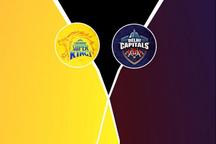 IPL 2019,IPL 2019 Live,CSK vs DC Live,Delhi Capitals vs Chennai Super Kings Live,Watch CSK vs DC Live
