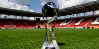 FIFA U-20 World Cup,FIFA World Cup,FIFA U-20 World Cup 2021,FIFA U-20 World Cup Bid,FIFA World Cup 2021 Bid