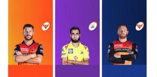 Indian Premier League,Indian Premier League 2019,IPL 2019,Mumbai Indians,Chennai Super Kings