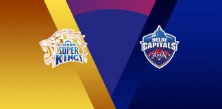 IPL 2019,IPL 2019 Live,CSK vs DC Live,Watch CSK vs DC Live,Delhi Capitals