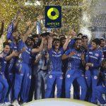 Indian Premier League,IPL 2019,ICC World Cup,ICC World Cup 2019,ICC T20 World Cup