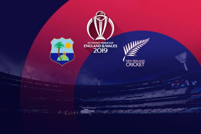 Watch NZ vs WI Warm up match Live,Watch ICC World Cup 2019 Live,ICC World CUP 2019 Live,NZ vs WI Live,ICC Cricket World Cup 2019 Live