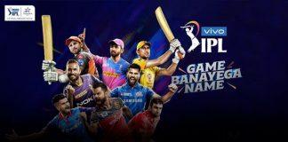 IPL 2019,IPL 2019 Viewership,Star Sports,Star Sports Network,ICC Cricket World Cup