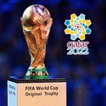 FIFA Council,FIFA World Cup 2022,FIFA World Cup,FIFA World Cup Qatar,FIFA World Cup 2022 Teams