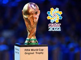 48-team FIFA World Cup ruled out for Qatar 2022