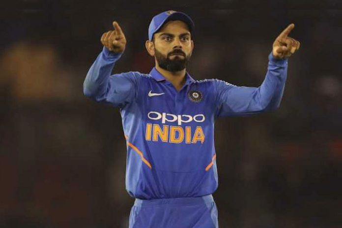 ICC World Cup 2019,ICC World Cup,ICC Cricket World Cup 2019,Virat Kohli,ICC World Cup 2019 Schedule