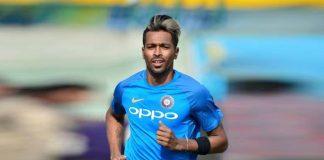 ICC World Cup 2019,ICC Cricket World Cup 2019,ICC World Cup,Hardik Pandya,Hardik Pandya ODI Scoreboard