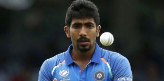 ICC World Cup 2019,ICC Cricket World Cup 2019,ICC World Cup,Jasprit Bumrah,Jasprit Bumrah ODI Scoreboard