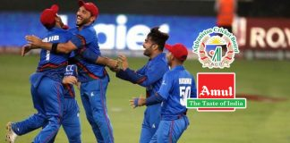 Amul becomes second Indian brand to sponsor foreign team for ICC World Cup