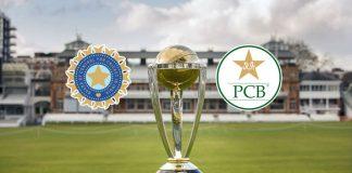 ICC World Cup 2019,ICC World Cup,ICC Cricket World Cup,India vs Pakistan Match,ICC World Cup 2019 Schedule