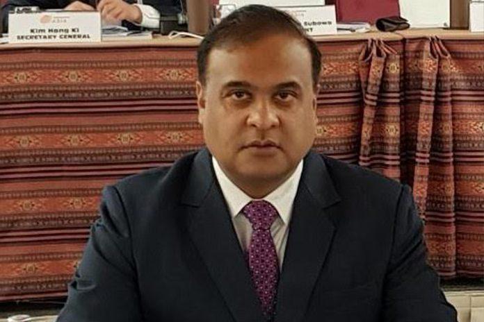 BAI president Sarma elected to BAC Vice-President