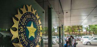 BCCI,BCCI CoA,Indian Cricket Board,BCCI apex council,Lodha Committee