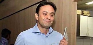 Ness Wadia,Wadia Group,BCCI,Kings XI Punjab,Ness Wadia Drug Case
