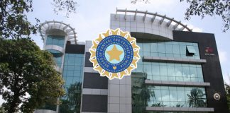 BCCI,Indian Cricketers Association,Board of Control for Cricket in India,BCCI apex council,BCCI CoA