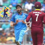 Cricket West Indies,CPL 2019,Caribbean Premier League,Caribbean Premier League 2019,CPL 2019 schedule