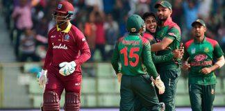 Bangladesh vs West Indies Live,Watch BAN vs WI Live,BAN vs WI Live,Watch BAN vs WI ODI Live,Jason Holder