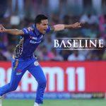 Baseline Venture,Rahul Chahar,Yashasvi Jaiswal,Sajan Prakash,Pro Volleyball League