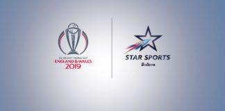 Sachin Tendulkar returns to cricket for a role in World Cup 2019