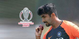 ICC World Cup 2019,ICC Cricket World Cup 2019,ICC World Cup 2019 Live,Brett Lee,Jasprit Bumrah
