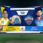IPL 2019,IPL 2019 Live,CSK vs DC Qualifier Live,Delhi Capitals vs Chennai Super Kings Live,Watch CSK vs DC Qualifier Live
