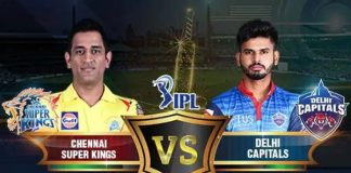IPL 2019,IPL 2019 Live,CSK vs DC Live,Chennai Super Kings vs Delhi Capitals Live,Watch CSK vs DC Live