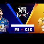 IPL 2019,IPL 2019 Final Live,CSK vs MI Final Live,Chennai Super Kings vs Mumbai Indians Live,Watch CSK vs MI Final Live