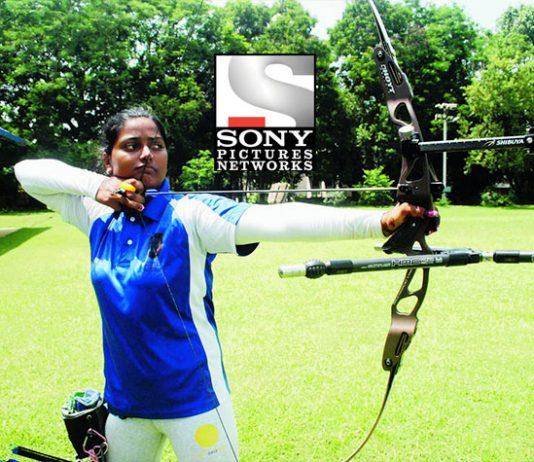 World Archery,World Archery Championships,World Archery Championships media rights,Sony Pictures Networks India,SPNI