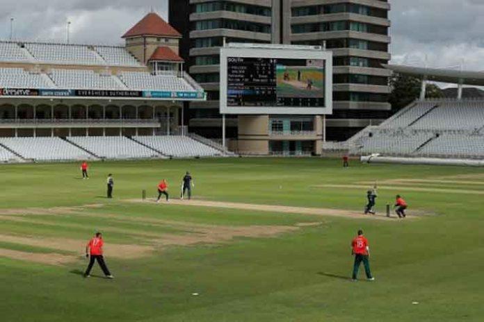 Sky Sports,Sky Sports media rights,100 ball cricket league,100 ball cricket,ECB 100 ball cricket league