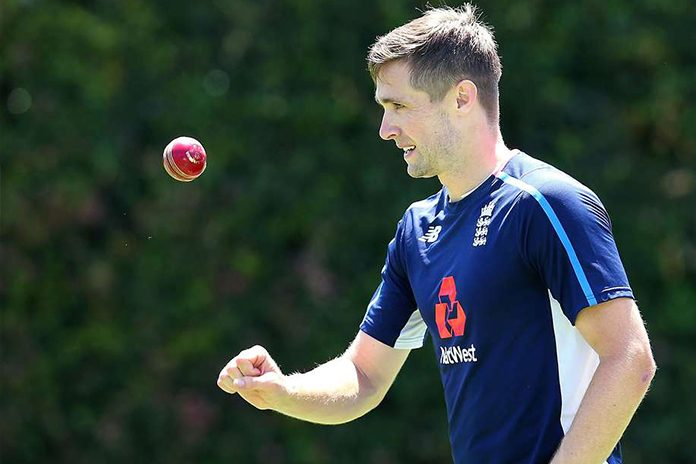 ICC World Cup 2019,ICC World Cup,ICC Cricket World Cup 2019,ICC World Cup England team squad,Chris Woakes