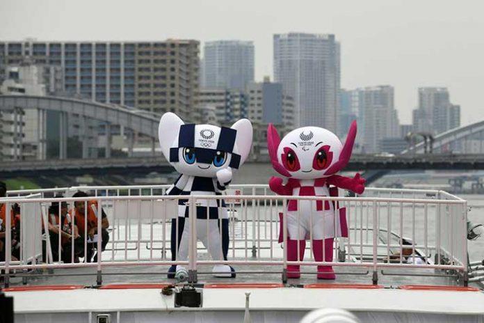 Tokyo 2020,Tokyo 2020 Games,Tokyo 2020 Olympic Games,Tokyo 2020 Olympics,Tokyo 2020 Olympics Budget